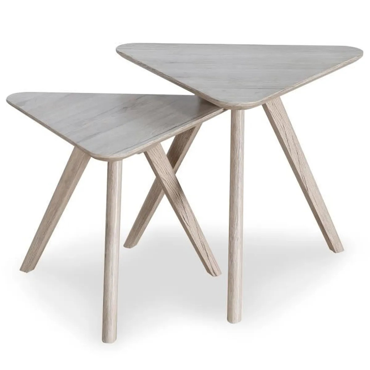 Table Haute Et Basse Mange Debout Table De Bar Table Haute Lot De Deux Tables