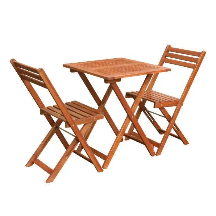 Chaise Pour Balcon | Table Chaise Balcon Table Pliante Pour Balcon ...