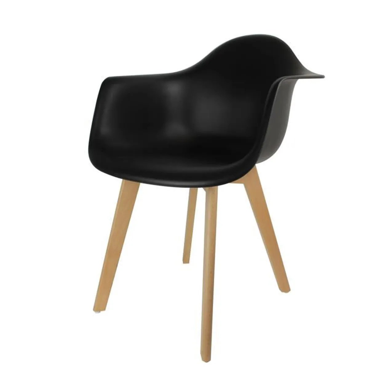 Achat Mobilier Mobilier Scandinave Achat Vente Mobilier Scandinave
