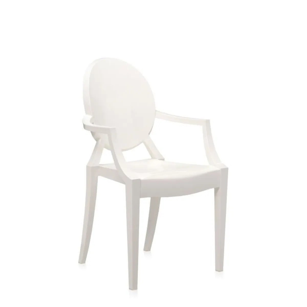 Fauteuil Ghost Fauteuil Louis Ghost Pas Cher Perfect Fauteuil Louis