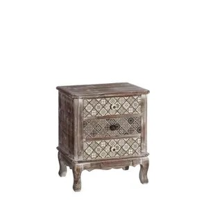 Table De Chevet Originale Pas Cher Table De Chevet Originale - Achat / Vente Table De Chevet