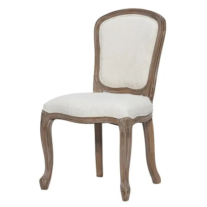 Chaises Baroques Pas Cher Chaises Baroques Pas Cher. Finest Chaise Baroque Chaise