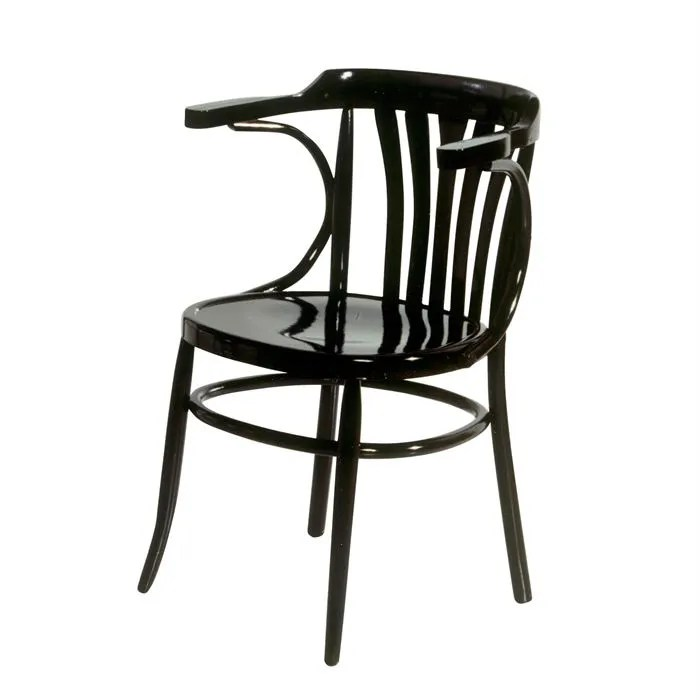 Lot Chaises Bistrot Occasion Chaise Bistrot