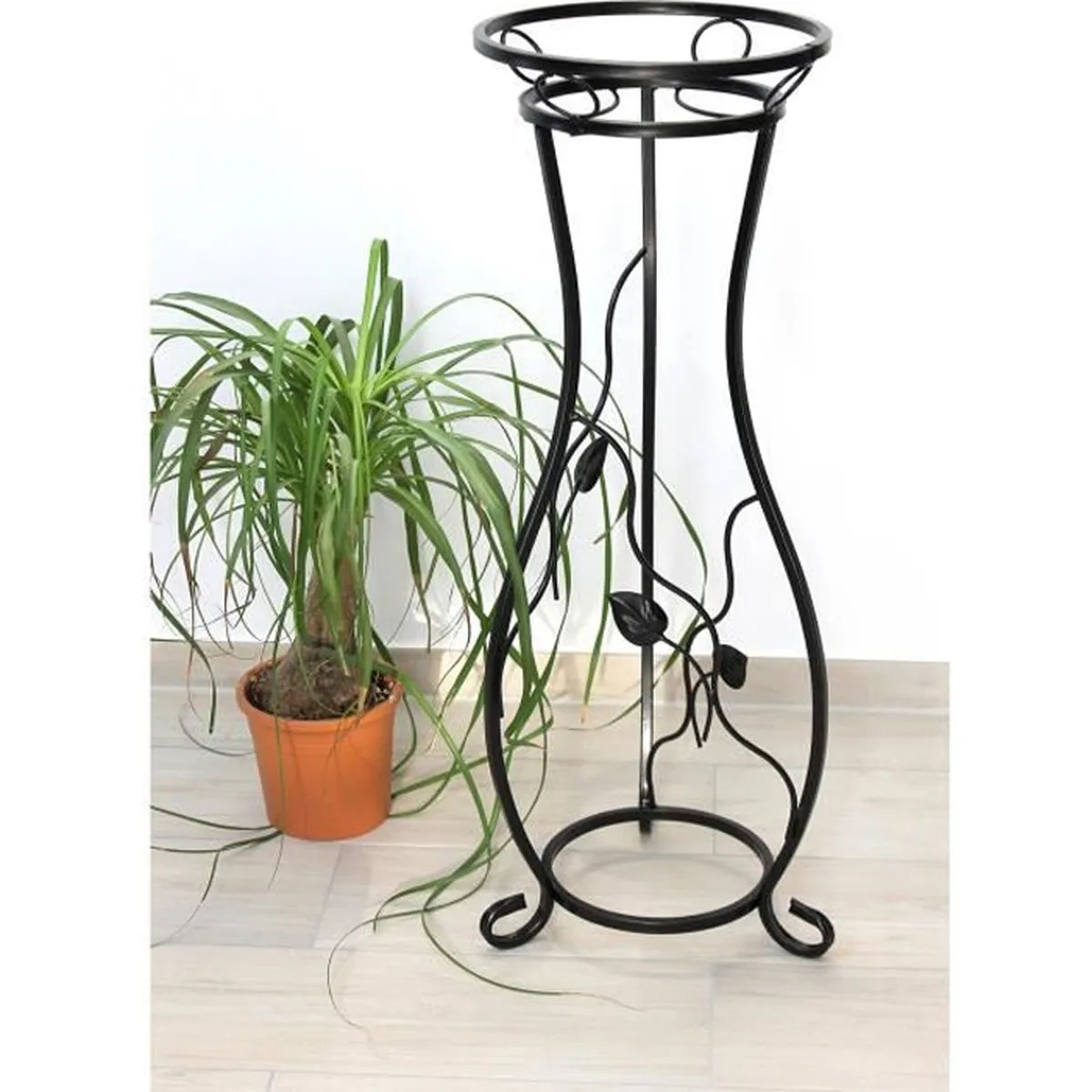 Sellette Design Verre Sellette Design Verre Bouts De Canapes Tables Et Chaises