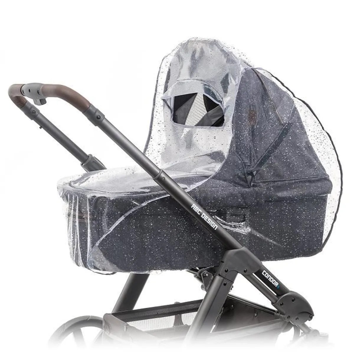 Bebe Confort Stella Ombrelle Bebe Confort Protection Pluie Pachinko Love