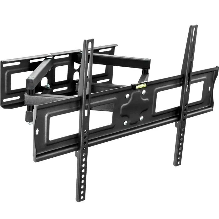"Wandhalterung Tv 40 Zoll Support Tv Mural Orientable Et Inclinable ""32-65"