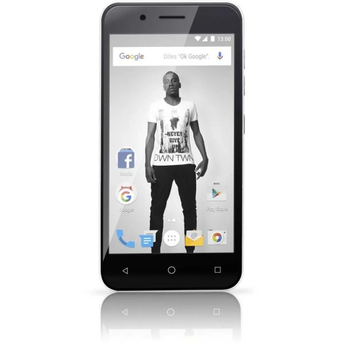 Promo Smartphone Sans Abonnement Mobile Sans Abonnement Simple Ventes Exclusives Selecline
