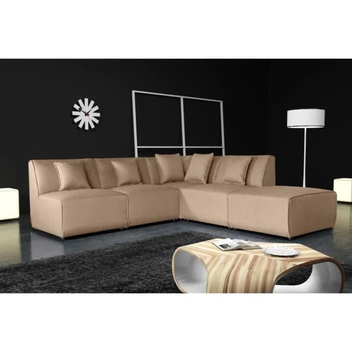 Black Friday Convertible Sofas Black Friday Canape. Charmant Achat Canap Convertible