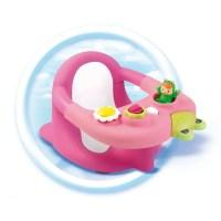 COTOONS Sige de Bain Baby Bath Time Rose Rose - Achat ...
