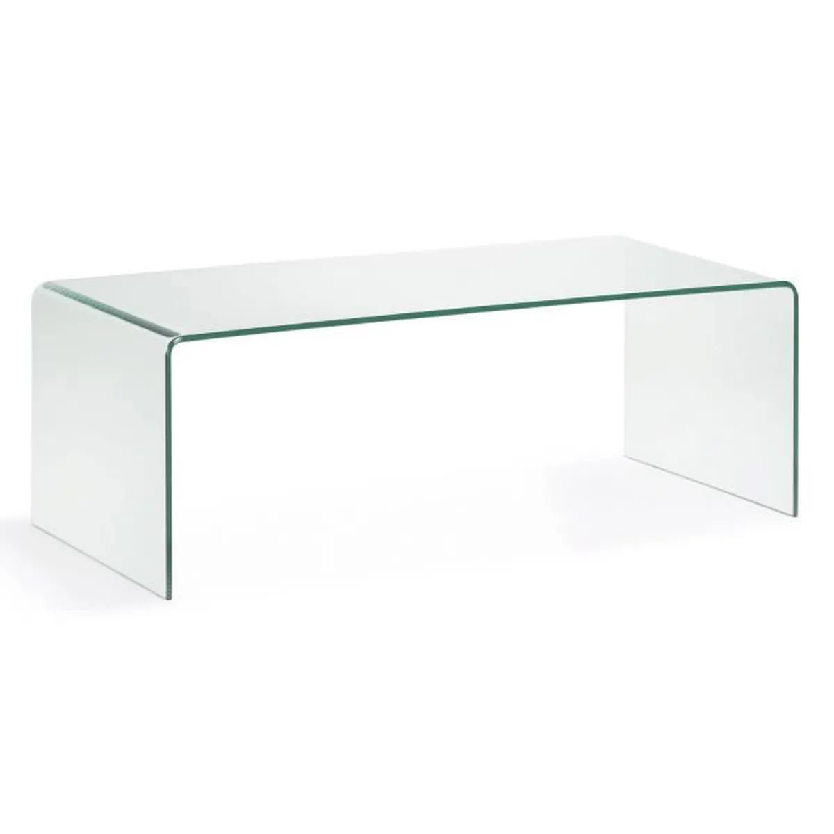 Table Verre Pas Cher Fabulous Table Basse Table Basse Burano With Table Basse