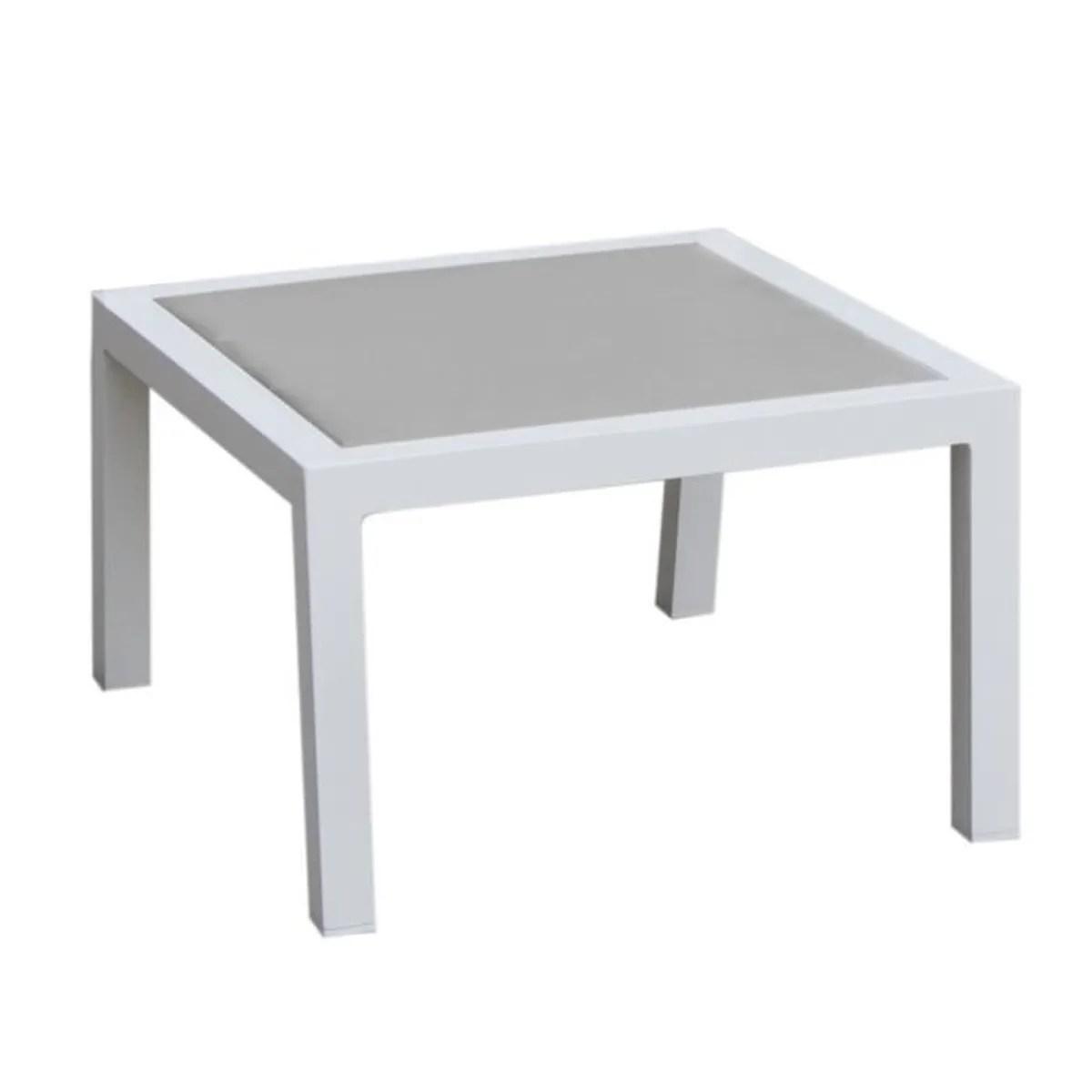 Table Basse Terrasse Jardin | Ikea Table Pliante Jardin Merveilleux ...