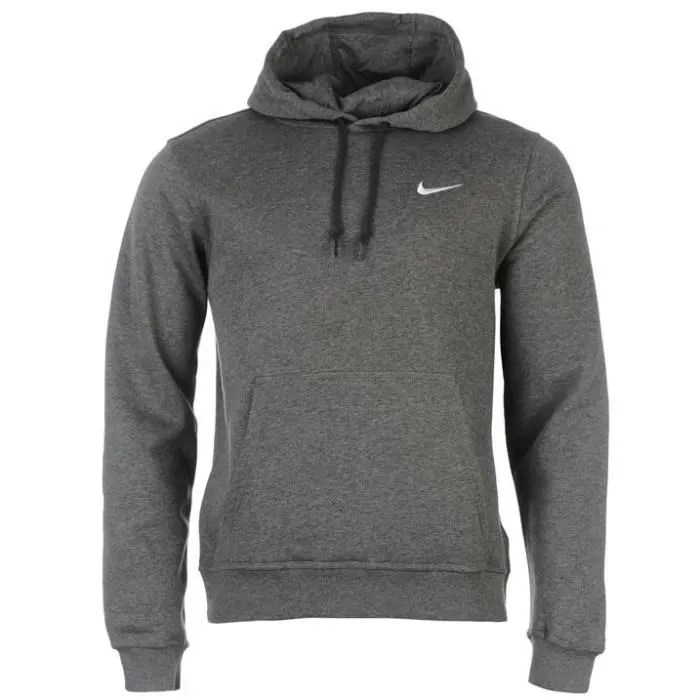 Magasin De Destockage Meuble Kkammoon - Superbe Sweat Pour Homme * Nike * Authentique