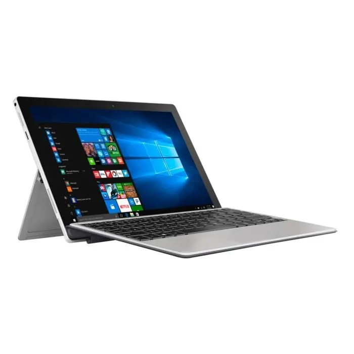 Ordinateur Tablette Ordinateur Tablette Asus - Achat / Vente Ordinateur