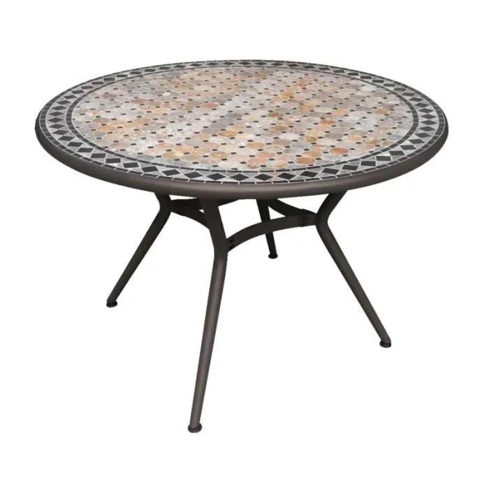 Table Exterieur Gamm Vert | Composteur Bois Jardiland. Composteur En ...