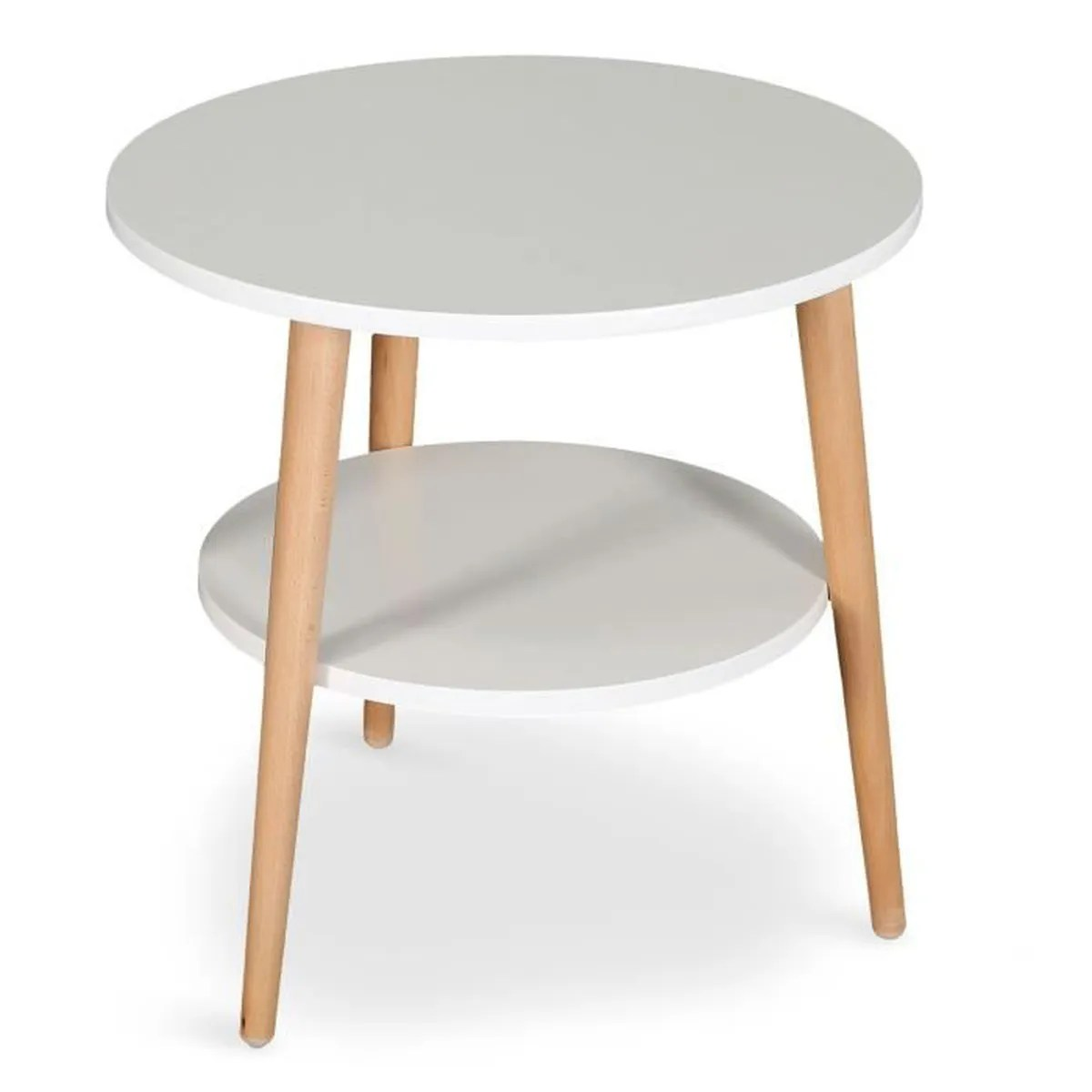 Table Haute Et Basse Mange Debout Table De Bar Table Haute Table Basse Dappoint