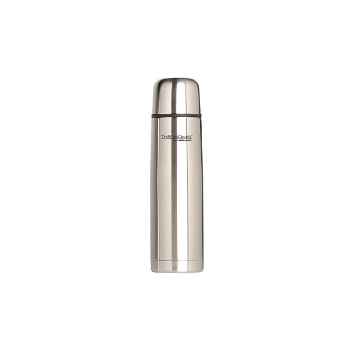 Thermos Cafe Thermos Pour The Achat Vente Thermos Pour The Pas Cher