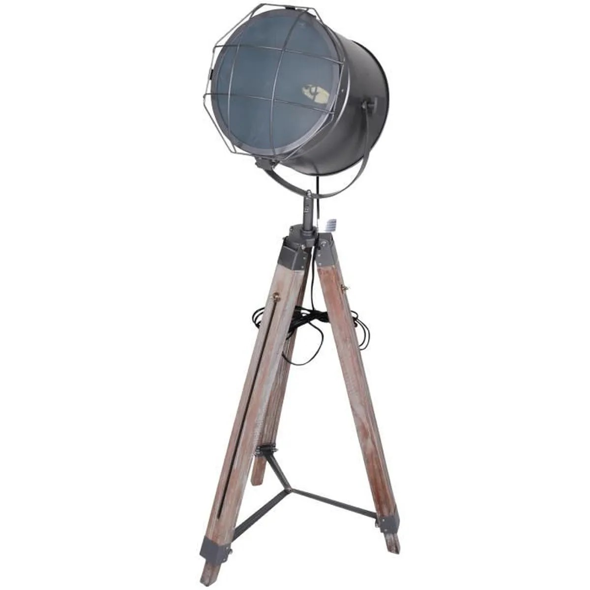 Lampadaire Cinema Pas Cher Lampe Projecteur Cinema Pas Cher Great Full Size Of Style Craft