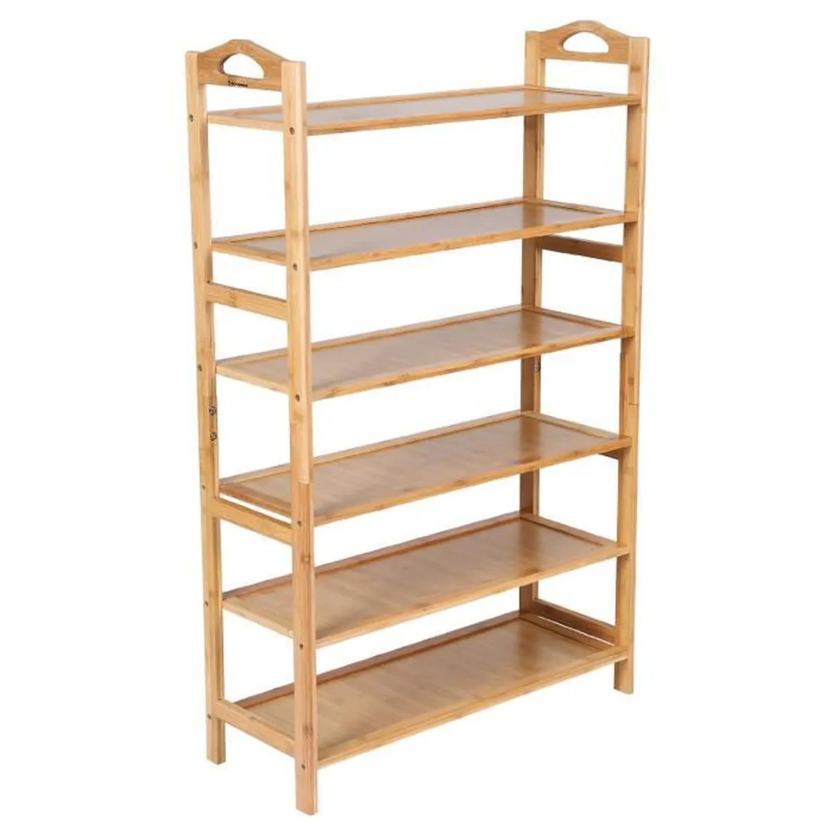 Etagere Chaussure Ikea Etagere A Chaussures Maison Design Wiblia