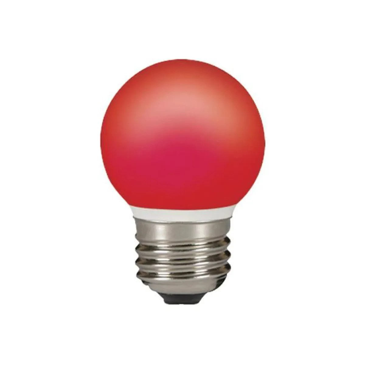 Led Rouge Ampoule Led Rouge 5w E27