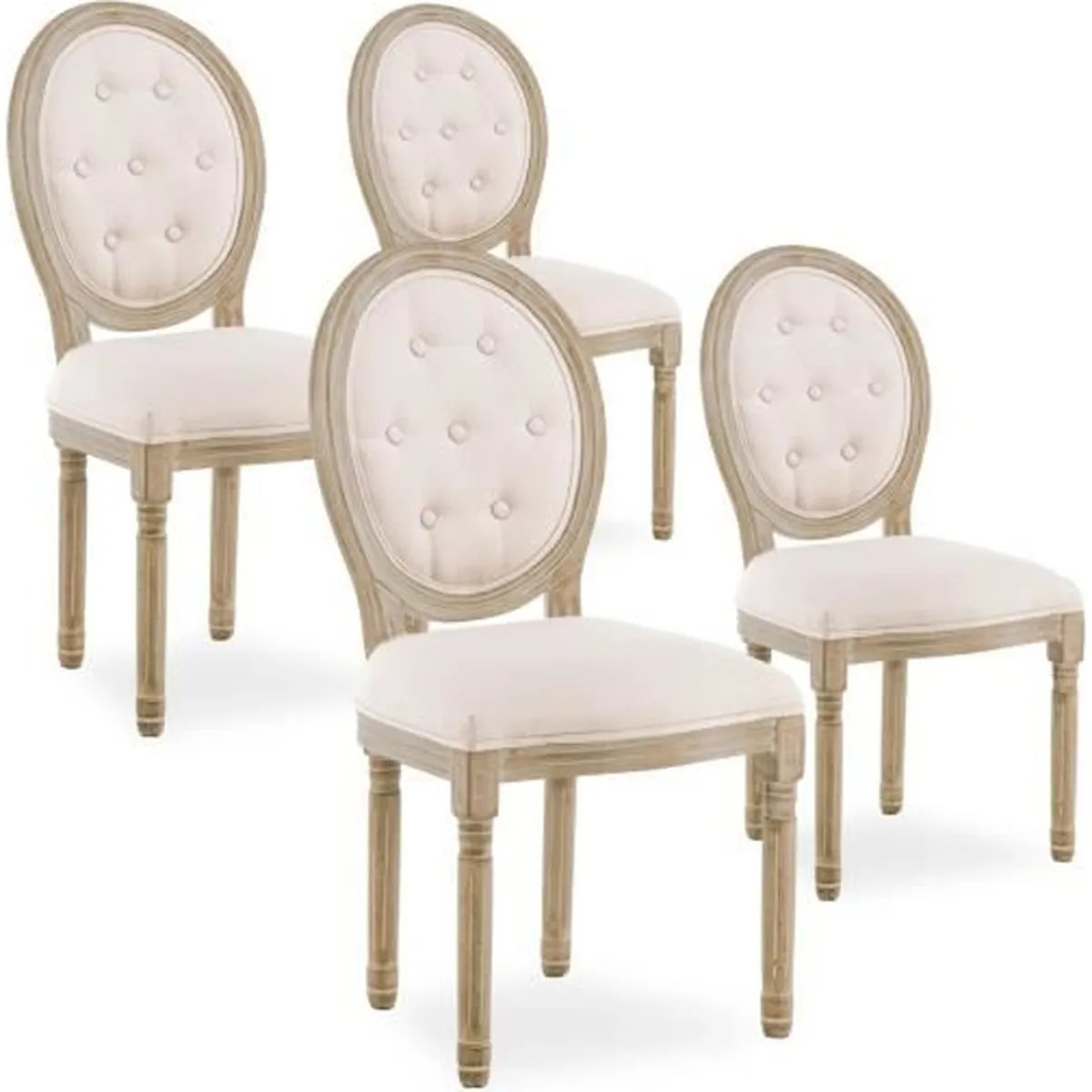 Chaises Louis Philippe Occasion Chaises Louis Xvi Occasion Beautiful Chaise Louis Xiii