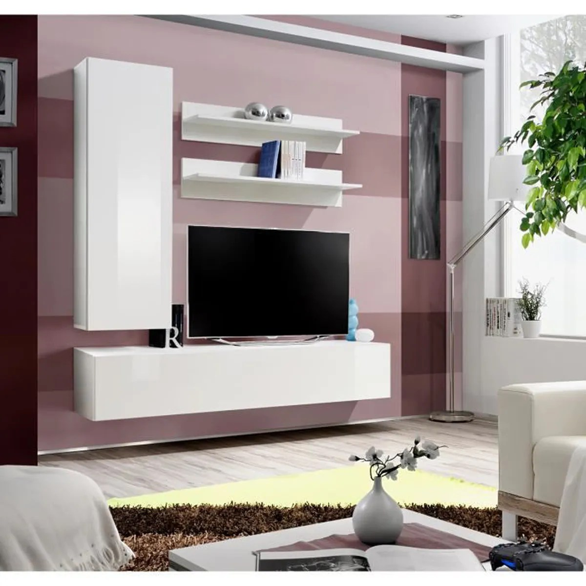 Meuble Tv Fly Serie Meuble Tv Fly Serie