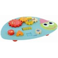 Tableau activite bebe - Achat / Vente jeux et jouets pas chers