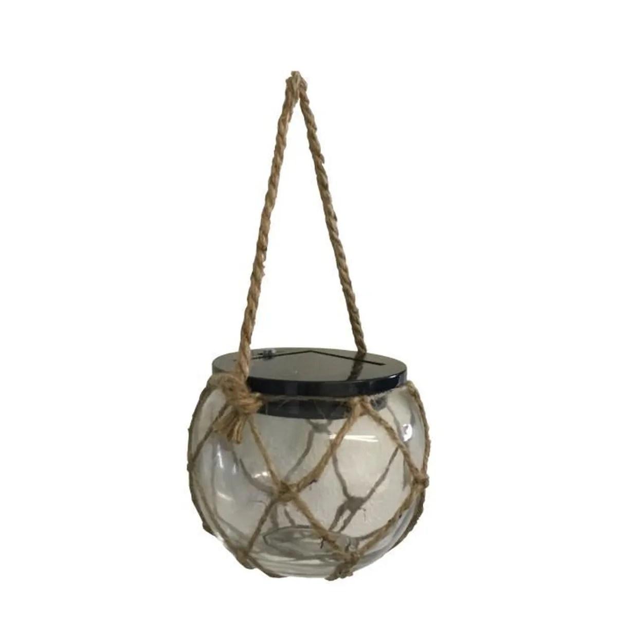 Außenlampe Terrasse | Applique Del Robuste Lampe Acier Zinguée Á ...