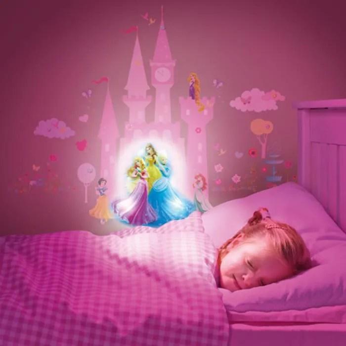 Chambre Bébé Winnie L\'ourson Aubert | Chambre Enfant Disney. Chambre ...