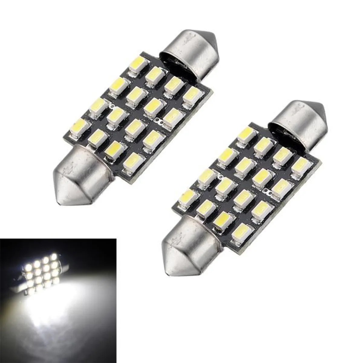 Eclairage Led 4x4 Eclairage Led Voiture Eclairage Led Voiture Achat Vente