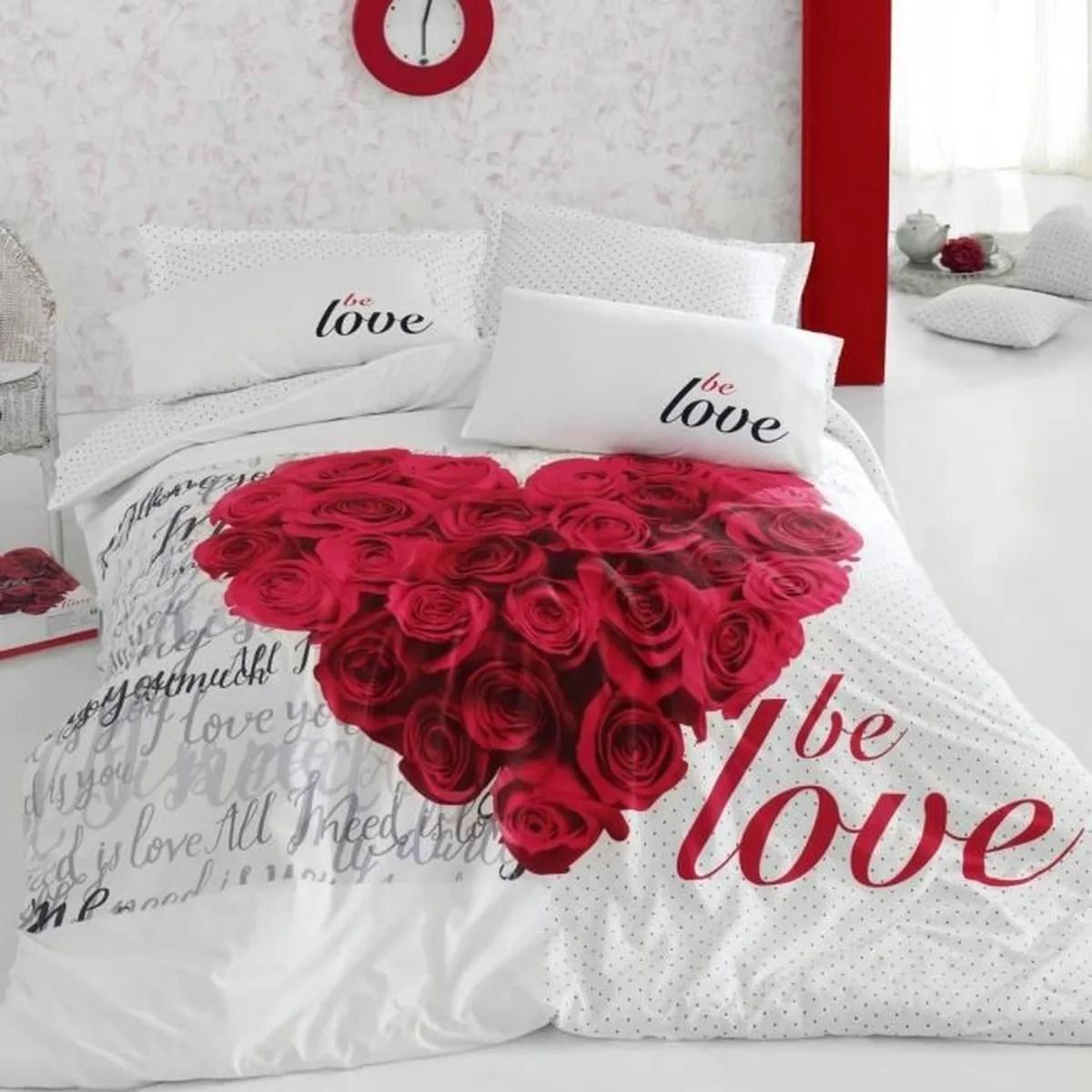 Led G9 Housse De Couette Romantique Pas Cher Ikea Couchtisch Schwarz