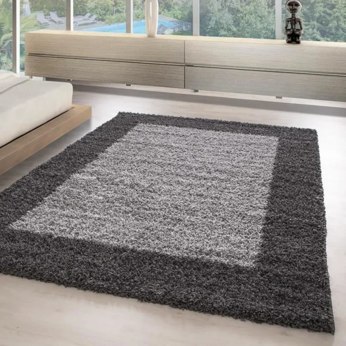 Nettoyage Tapis Shaggy Tapis Velours Conforama Awesome Latest Tapis Pas Cher