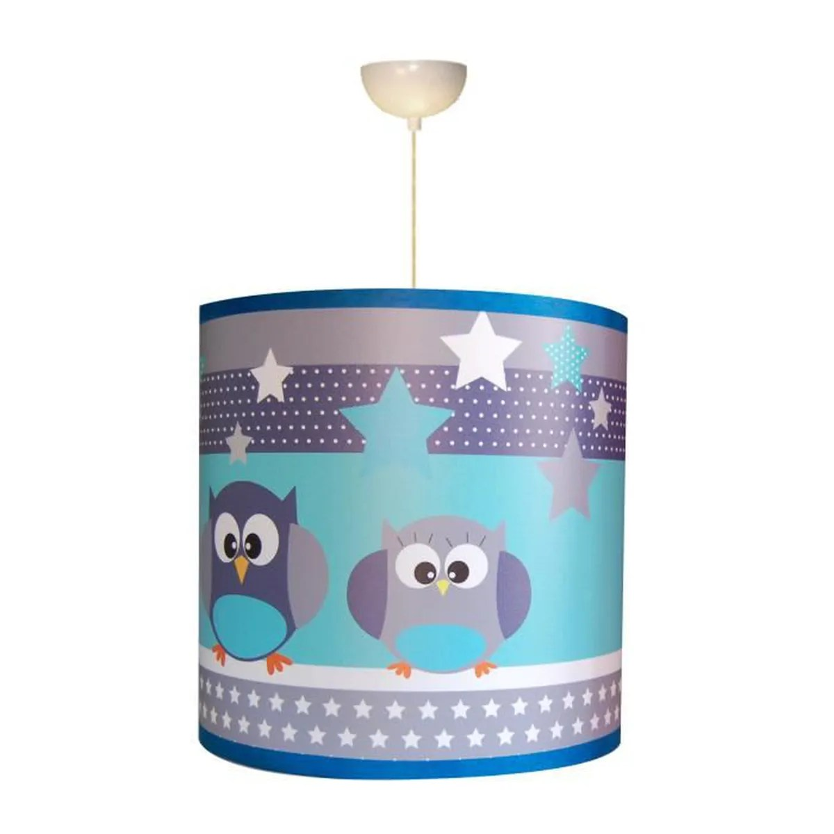 Lampe Suspension Enfant Suspension Luminaire Enfant
