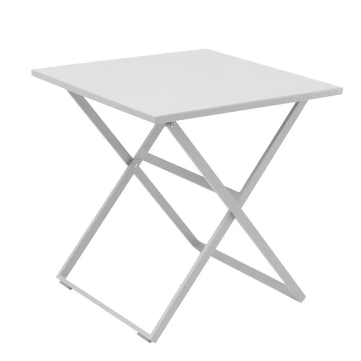 Table Exterieur Castorama Table Alu Exterieur Simple Table De Jardin En Aluminium