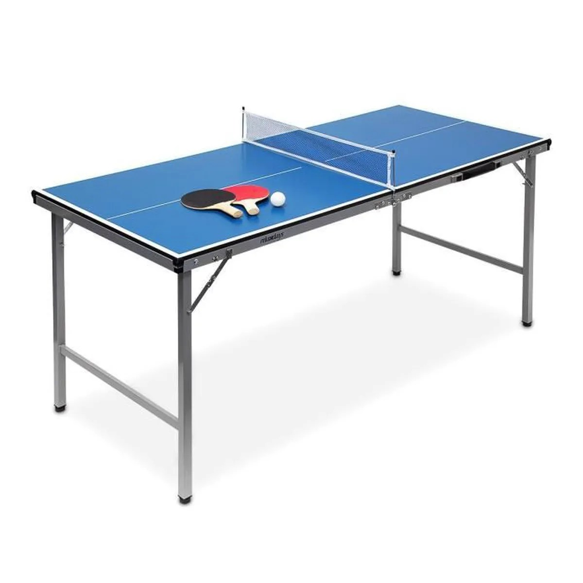 Table De Ping Pong Exterieur Occasion Table De Ping Pong Midi Jardin Portable Tennis De Table