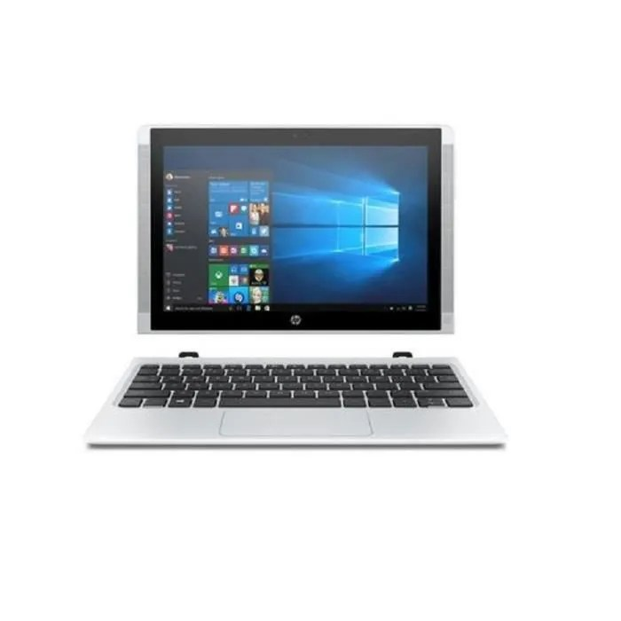 Ordinateur Tablette Ordinateur Tablette Hp - Achat / Vente Ordinateur Tablette