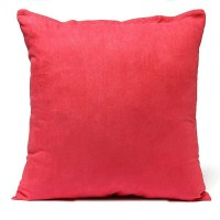 Housse Coussin Canap. coussin pour canap. on a choisi 50 ...