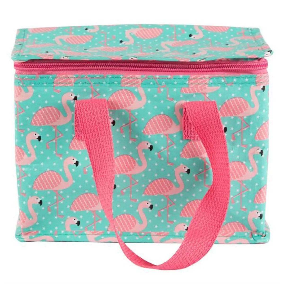Meuble Tv Flamant Lunch Bag Flamant Rose Bleu Rose Achat Vente Lunch Box Bento