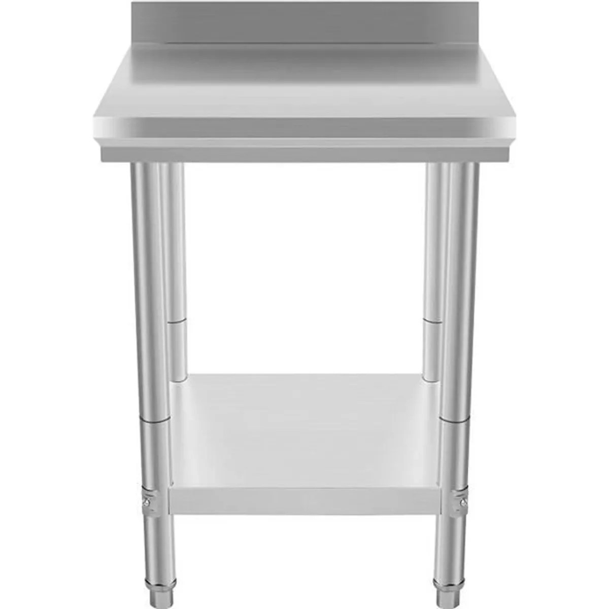 Etagere Inox Professionnel Occasion Etagere Bar Professionnel