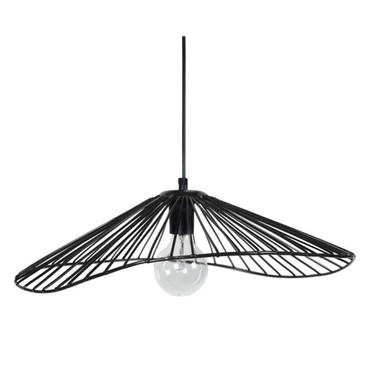 Lustre Spot Luminaire Suspension Leroy Merlin Maison Design Nazpo