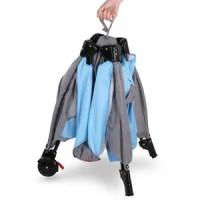 Lit parapluie langer - Achat / Vente Lit parapluie langer ...