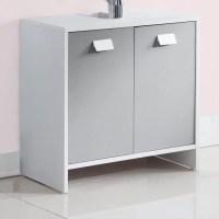 Meuble Vasque 60 Cm. meuble salle de bain 60 cm plan ...
