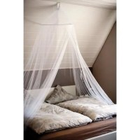 Moustiquaire pour lit double - Achat / Vente pice ...
