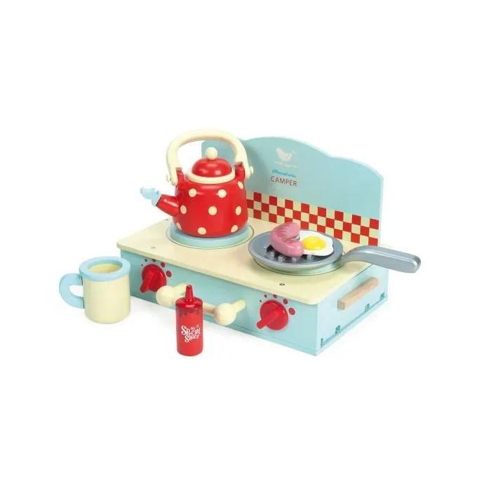 Petite tele pour cuisine - Achat / Vente pas cher