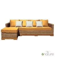Canape D Angle Exterieur - Maison Design - Wiblia.com