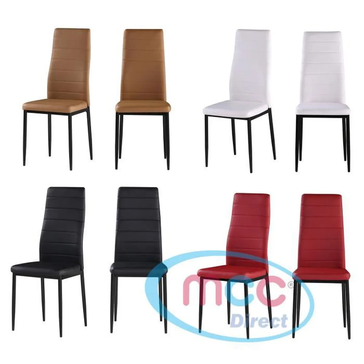 Grossiste Mobilier Restaurant Table Chaise Restaurant Awesome Galiane Meubles Et