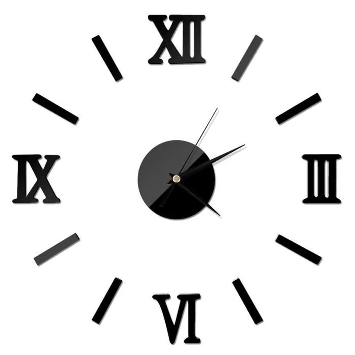 Pendule Murale Conforama Horloge Pendule Murale