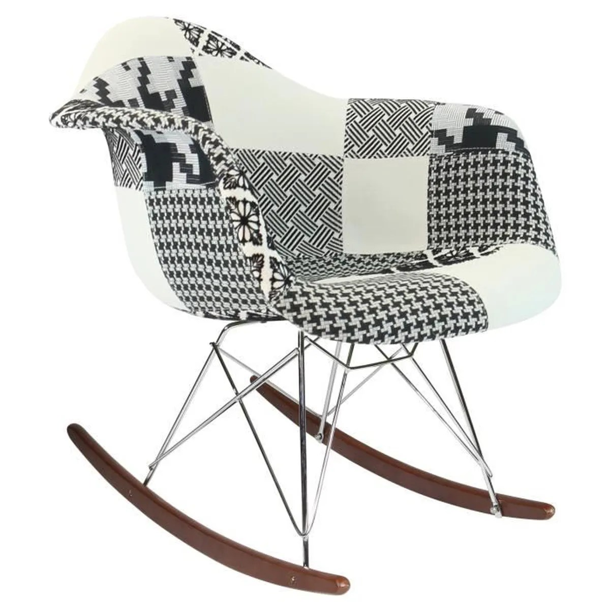 Chaises Privee Chaise Privee Chaise Rar Patchwork Patchwork