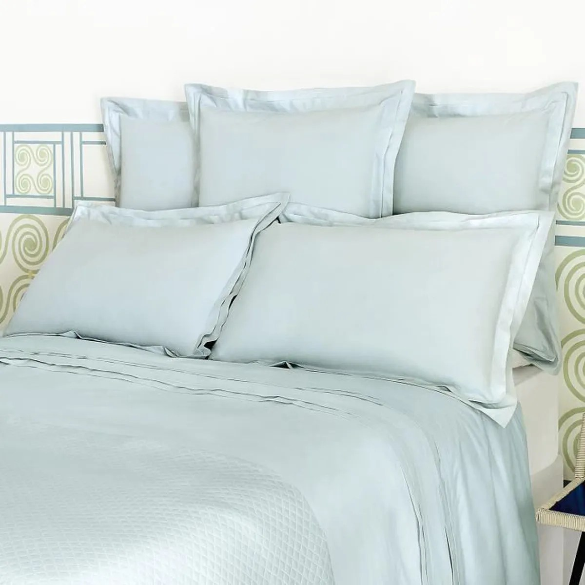 taie oreiller en soie | housse d oreiller en soie pÜr dormez vous