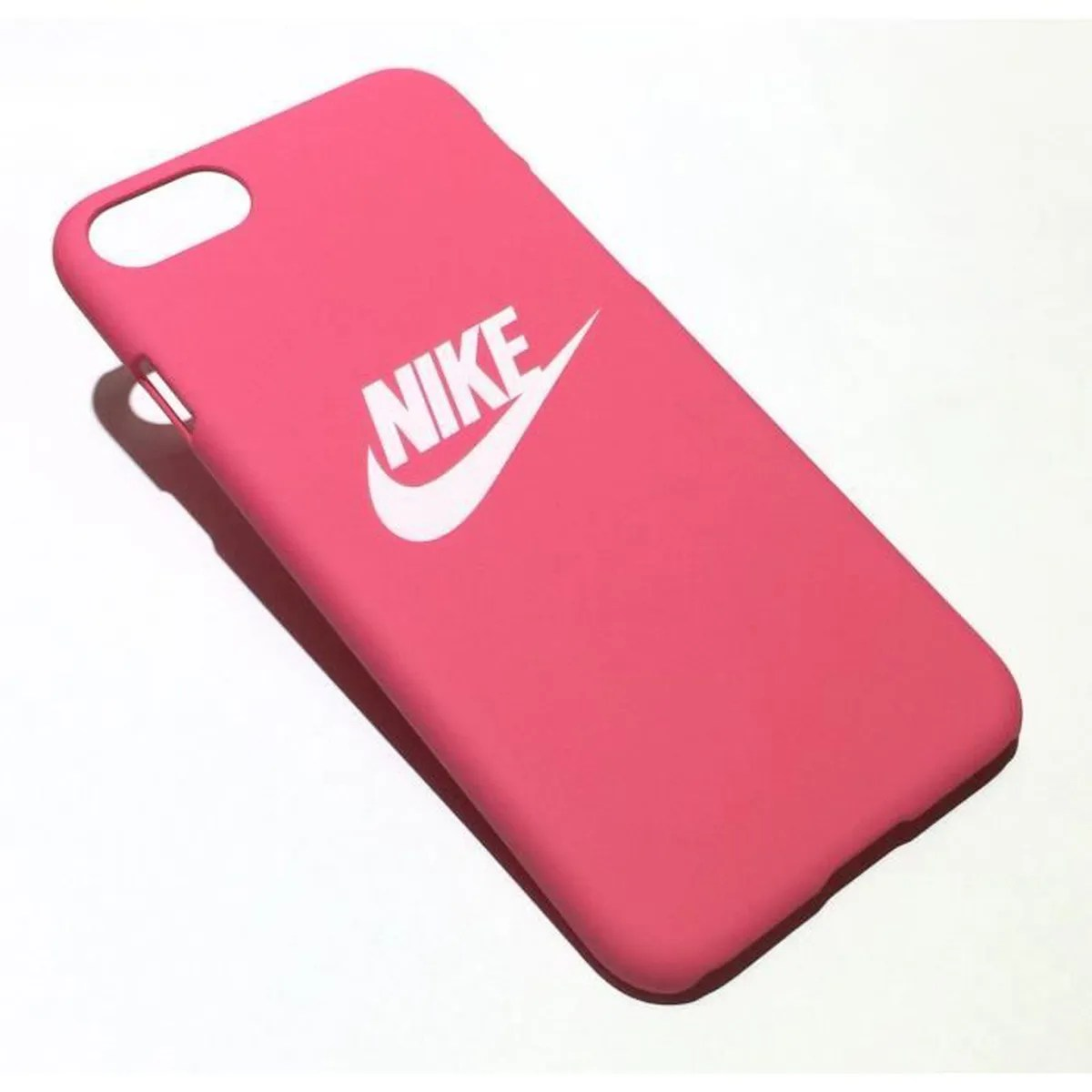 Iphone 7s Reconditionné Nike Coque Apple Iphone 7 7s 4 7 Quot Rose Rough Achat