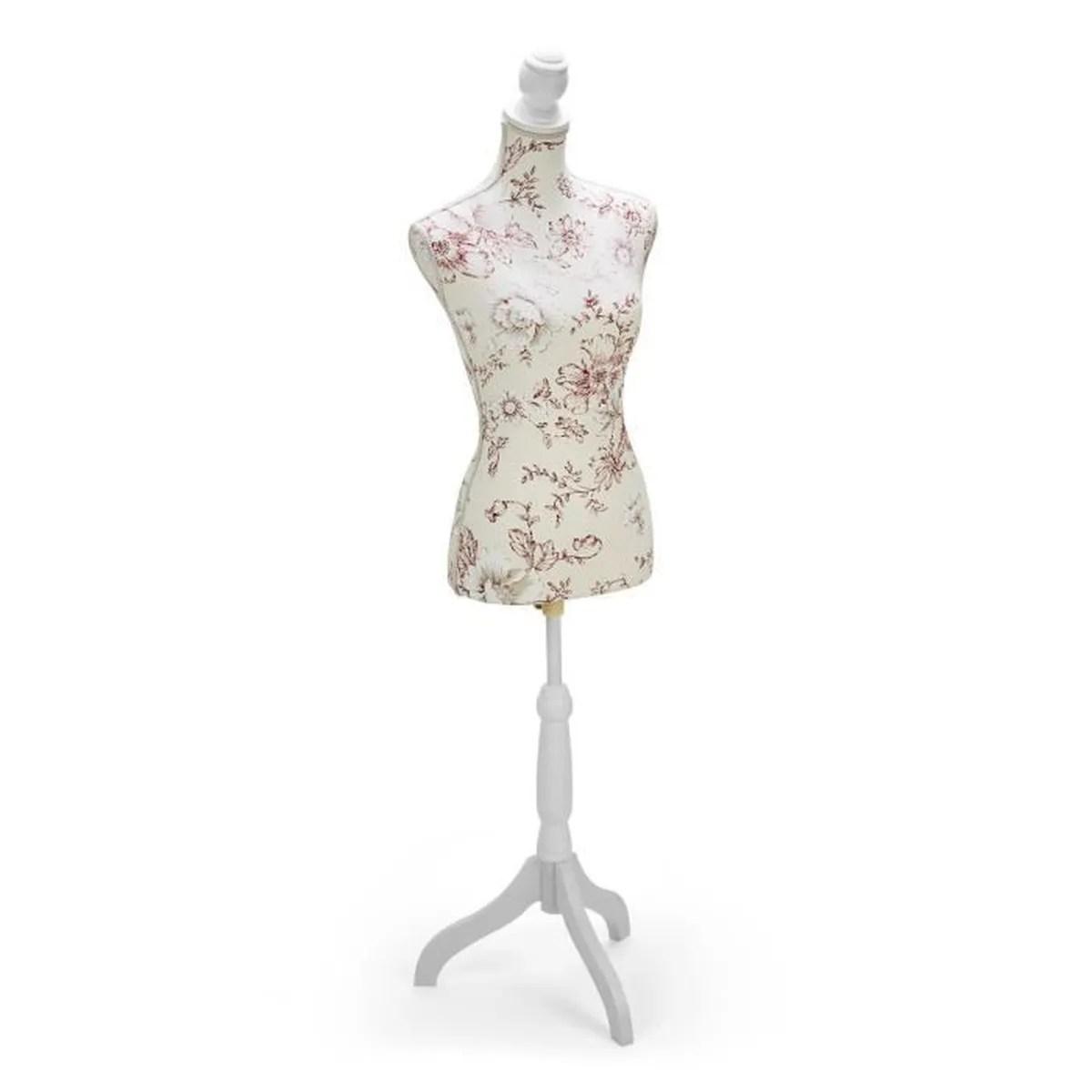 Mannequin Couture Reglable Pas Cher D occasion   Mannequin Couture ... 638333d627d1